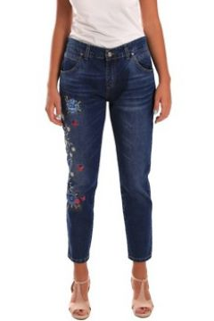 Jeans Y Not? 18PEY096(115661143)