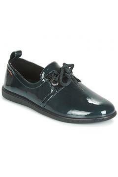 Chaussures Armistice STONE ONE(115510811)