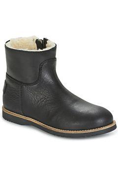 Boots enfant Shabbies LOW STITCHDOWN LINED(115388550)