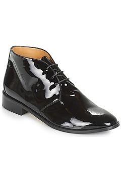 Chaussures Emma Go PARSON(115392511)