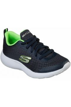 Chaussures enfant Skechers DYNA-LITE(115504773)
