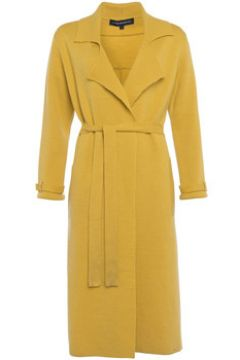 Trench French Connection Veste unie manches longues(98469778)