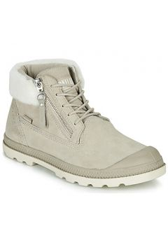 Boots Palladium PAMPA LP MOSCOW(98508297)