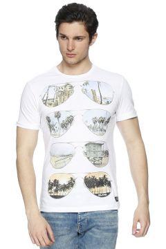 Blend T-Shirt(113963875)