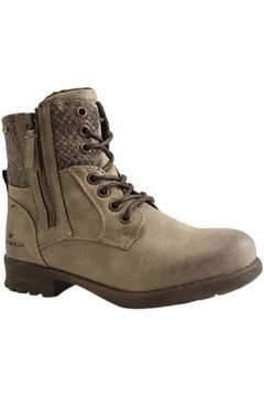 Boots Tom Tailor 1003280(115426352)