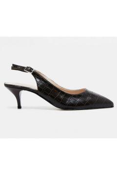 Koton Kadın Topuklu Ayakkabi(113788828)