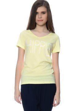Broadway T-Shirt(113949246)