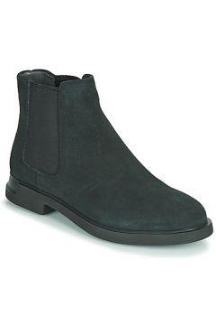 Boots Camper IMAN CHELSEA(115502616)