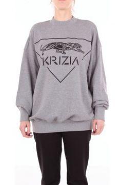 Sweat-shirt Krizia 150110SO(115559660)