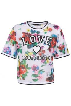 Blouses Love Moschino W4G2801(115390415)