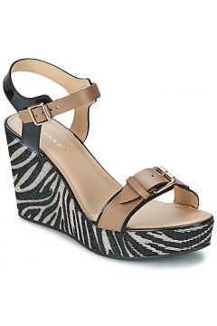Sandales Nome Footwear CLASICO(115453844)