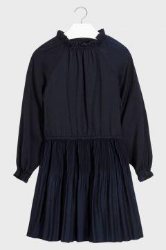 Mayoral - Sukienka dziecięca 128-167 cm(121399598)