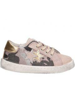 Chaussures enfant 2 Stars 2SB1332 A/B/C(101580034)