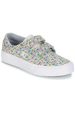 Chaussures enfant DC Shoes TRASE V SP G SHOE MUL(115389567)