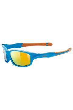 UVEX Sportstyle 507 2020 Kinder Radbrille(117444920)