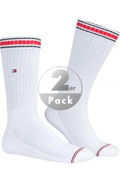 Tommy Hilfiger Socken 2er Pack 372020001/300(78676031)