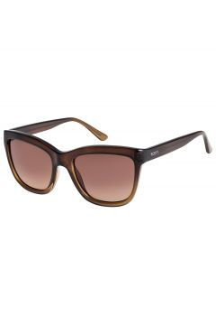 Roxy Jane Shiny Crystal Brown Gradient bruin(109249283)