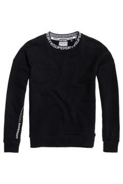 Sweat-shirt Superdry G20106TU(115649635)