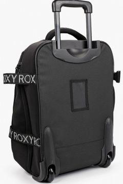 Roxy RO165BWKNQY0(125592503)