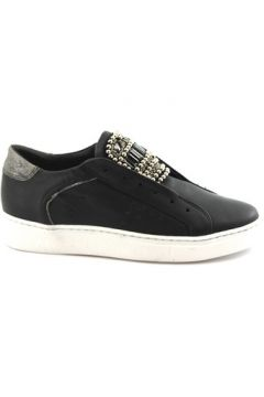Chaussures Naye NAY-E18-1A63450-NE(115584733)