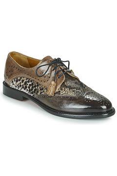 Chaussures Melvin Hamilton SELINA(127917483)
