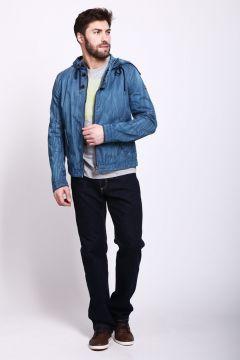 Куртка(94193700)