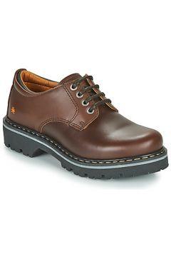 Boots Art MARINA(127962128)