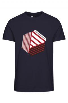 Jack & Jones Booster T-Shirt(118427440)