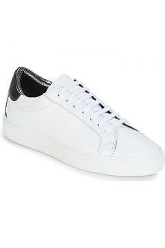 Chaussures KLOM KEEP(115403447)