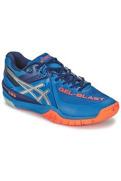 Chaussures Asics GEL-BLAST 6(115486324)