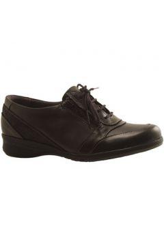 Chaussures Swedi DIX(127990070)