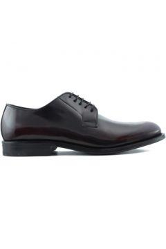Chaussures Martinelli METROPOLIT(127858748)