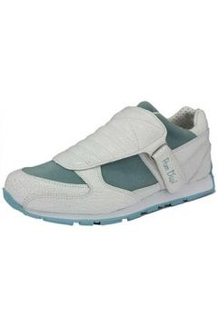 Chaussures enfant Pom d\'Api h41pdp044(115407202)
