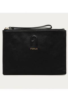 Furla - Kopertówka skórzana Rita(119344829)