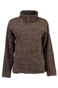 Polaire enfant Geographical Norway Polaire Fille Tyrell(115422010)