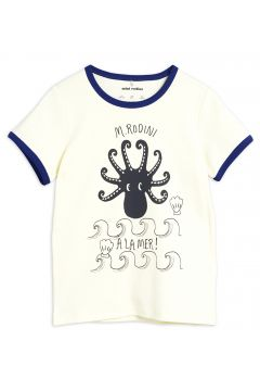T-Shirt Krake(117378561)