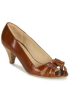Chaussures escarpins Bocage DESIRE(127906919)