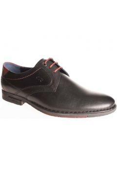 Chaussures Fluchos 9716(88470566)