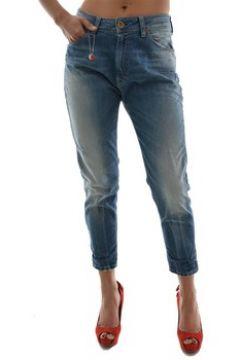 Pantalon Imperial wby03(115461692)