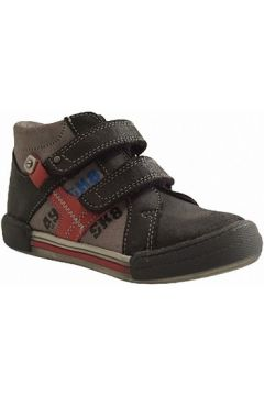 Chaussures enfant Botty Selection Kids VATIEN(88710932)