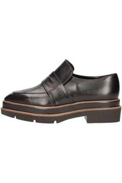 Chaussures Emporio Di Parma 937(115594628)