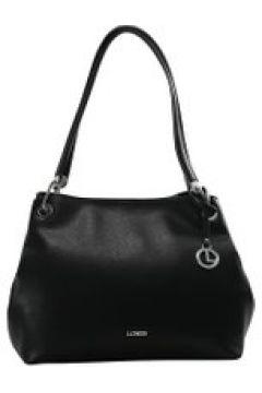 Shopper Ebony Shopper L.Credi schwarz(111503898)