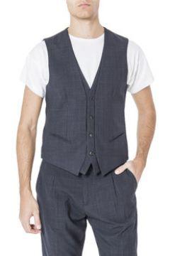 Gilets de costume Antony Morato MMVE00057-FA650105(115493159)