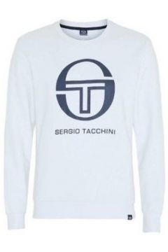 Sweat-shirt Sergio Tacchini Sweat crewneck col rond ZELDA(115434141)