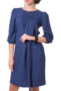 Платье женское Argent(117390869)