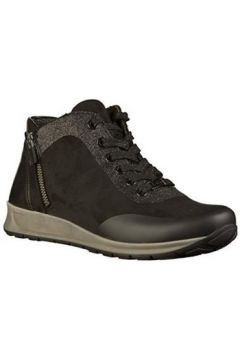 Chaussures Ara Basket Osa-s 44509-01(115428204)