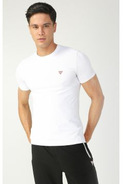 Guess T-Shirt(126231660)