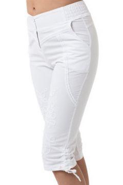 Pantalon La Cotonniere CORSAIRE GABRIELA(98536243)