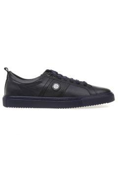 Aeropostale Deri Sneaker 41 880641(118430583)