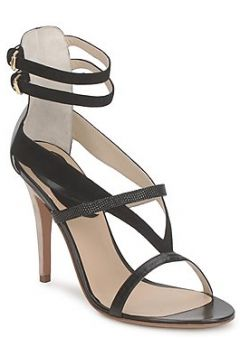 Sandales Etro 3511(98768398)